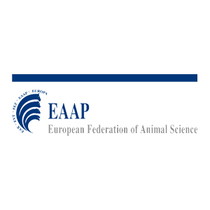 European Federation for Animal Science