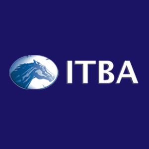 Irish Thoroughbred Breeders Association