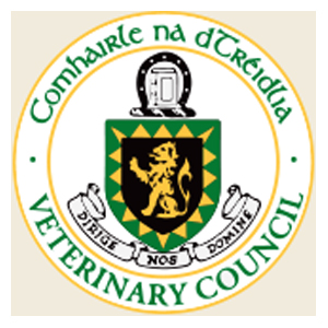 Irish Veterinary Council
