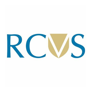 Royal College of Veterinary Surgeons